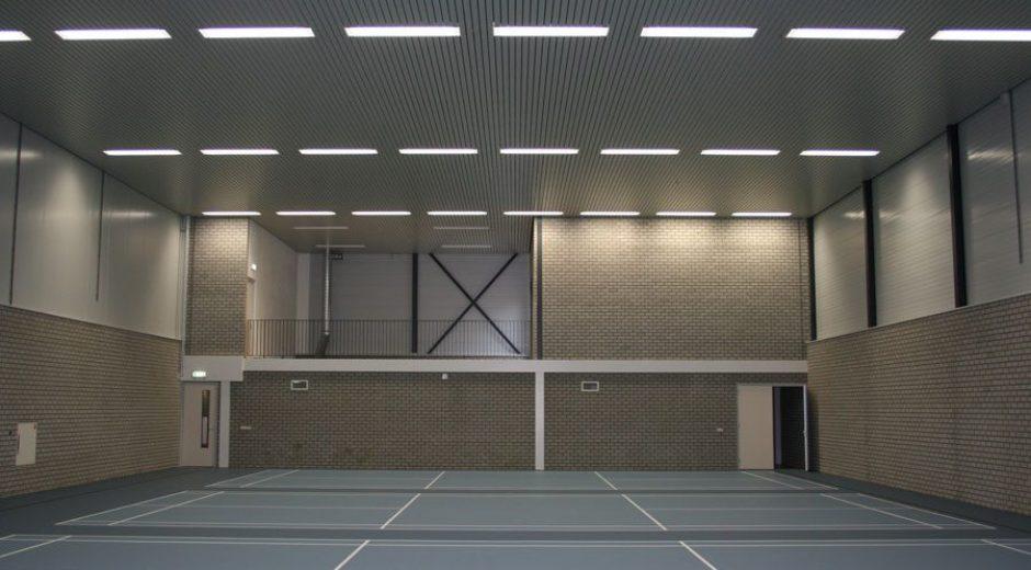 achterlo-wijchen-04